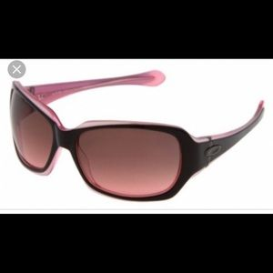 ce76267b88c Oakley Accessories - Oakley Script Sunglasses Pink « Heritage Malta